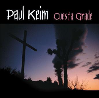 Paul Keim