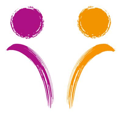 Logo Dres. Epe