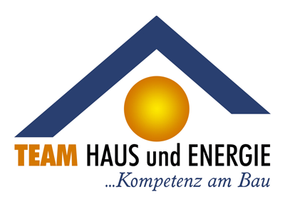Logo Team Haus und Energie