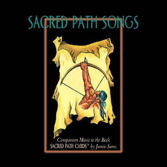 Sacred Path Songs
