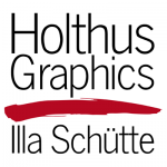 Holthus Graphics