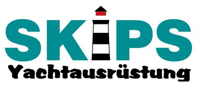 Logo | Skips Yachtausrüstung